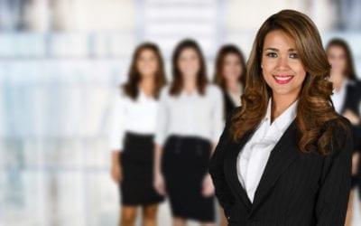 "Get Interviewed for the Networking Biz List ""100 Women Partner & Shop Small"""
