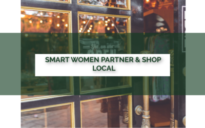 Interviewing Women Who Own Brick & Mortar Businesses
