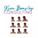 Kim Beasley Consulting