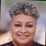 Donna Smith Bellinger