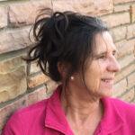 Lisa Francis